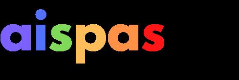 AISPAS 42