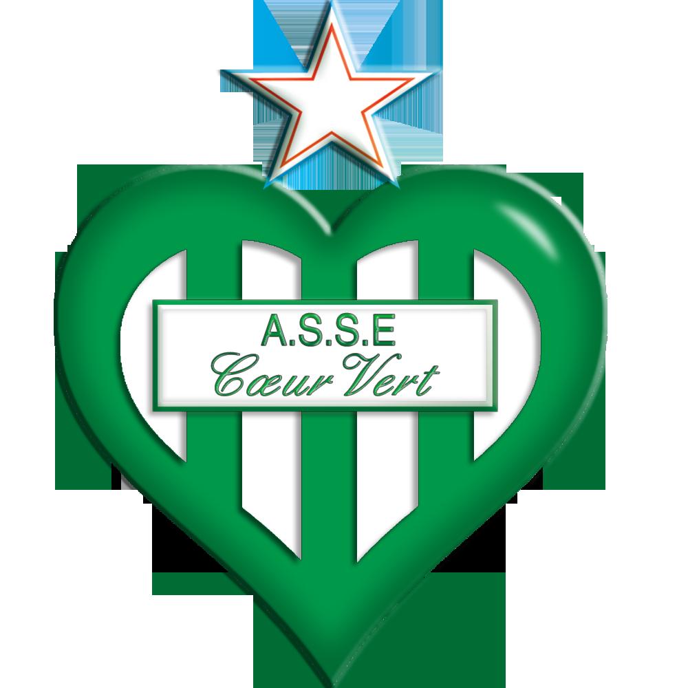 logo coeur OFFICIEL